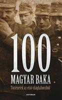 100 magyar baka