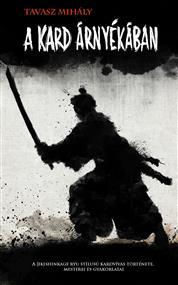 A kard árnyékában