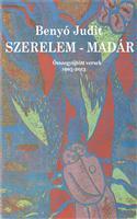 Összegyűjtött versek 1965-2013