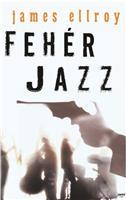 Fehér Jazz