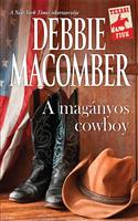 A magányos cowboy