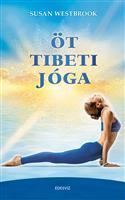 Öt tibeti Jóga