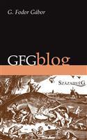 GFGblog